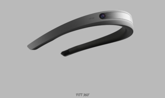 samsung-fitt-360
