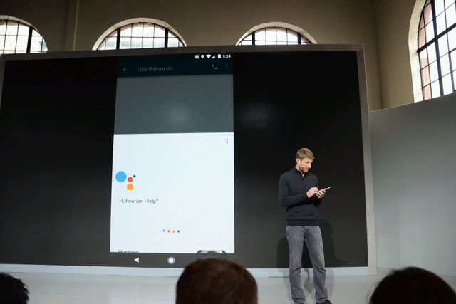 googleassistant_event_head-640x0