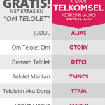 NSP-kreasiku-Om-Telolet-Telkomsel-5-free-bolehmobile