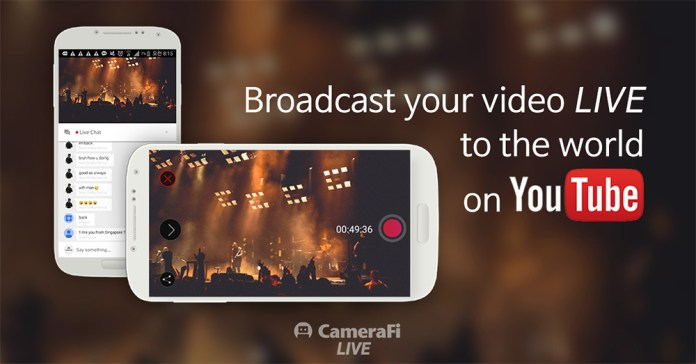 youtube-livestreaming-app-camerafi-live_5