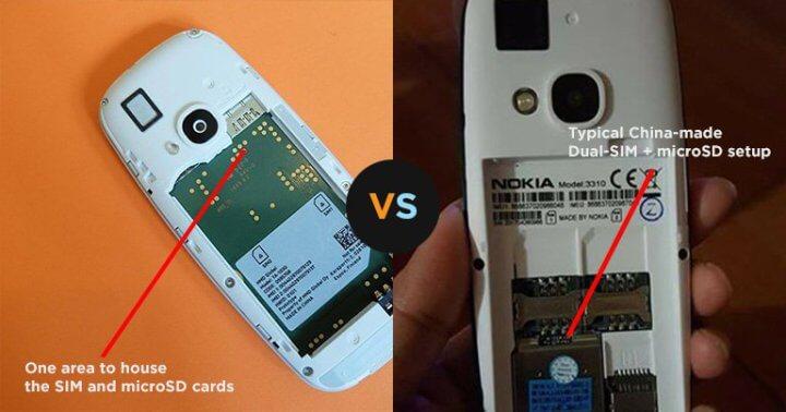nokia 3310 vs iphone 5. Baca Juga Inikah Sketsa Flagship Nokia? Nokia 3310 Vs Iphone 5
