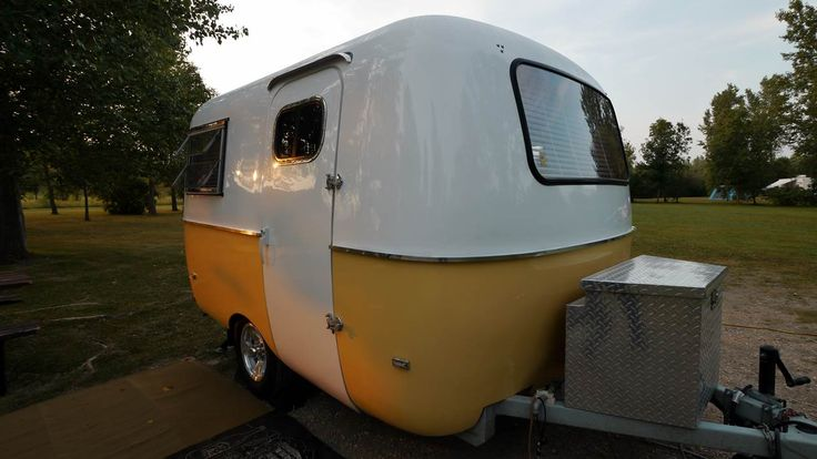 Boler was completely rebuilt from the ground up