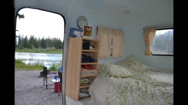 Boler Buyer's Guide - Boler-Camping