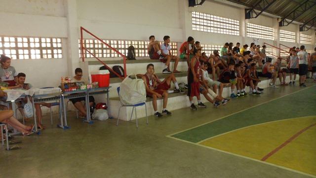 basquete (2)