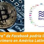 facebook libra en america latina