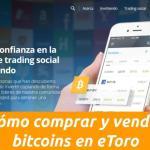 como comprar bitcoins en etoro