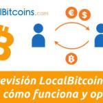 localbitcoins opiniones
