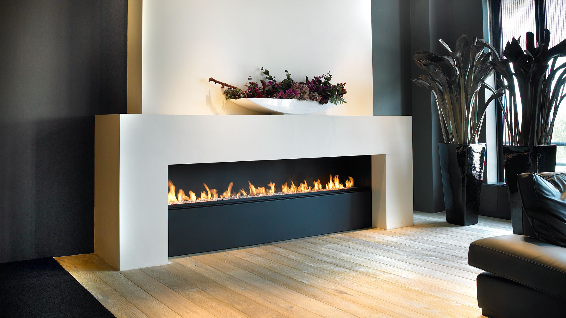 fireplaces information boley exclusive fireplaces