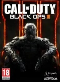 Call-of-Duty-Black-Ops-3-145x200