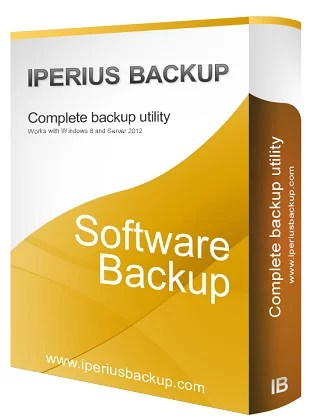 Iperius Backup Full 5.0.2