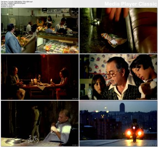 Torrente.1998.BluRay.720p.H264