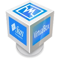 VirtualBox-Cover