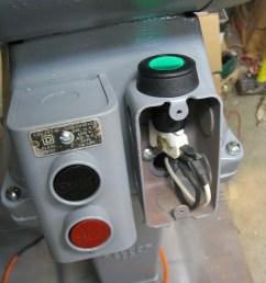 run capacitors test start capacitor start button [ 1536 x 2048 Pixel ]