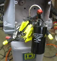 final start capacitor [ 1208 x 1840 Pixel ]
