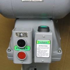 Arco Phase Converter Wiring Diagram 97 Ford Explorer Audio 3 Idler Motor