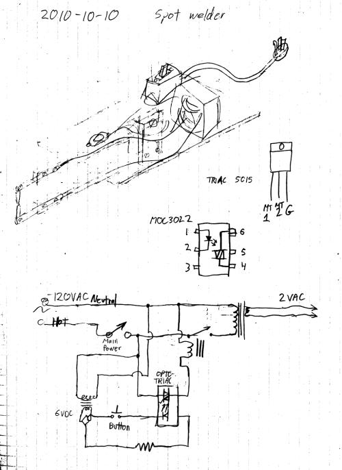small resolution of internals schematic