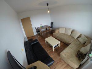 Cómo encontrar piso o departamento en Alemania