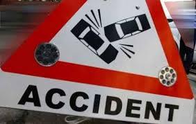 accident symbol