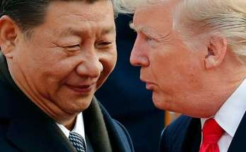 china vs us