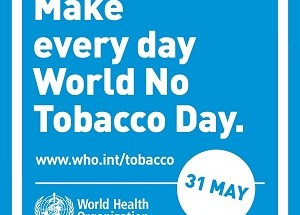world-no-tobacco-day-2020