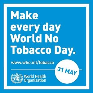 world-no-tobacco-day-2020