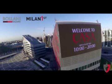 MILAN1ST | Bollani Biciclette