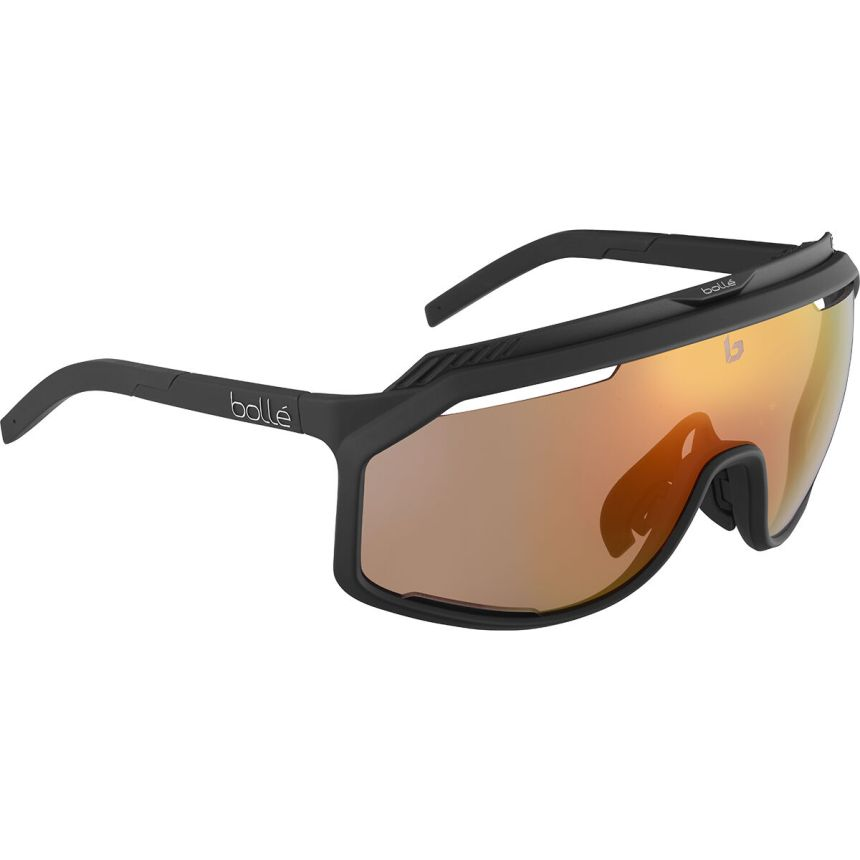 Bolle Chronoshield Sunglasses - Incredible Optics 1