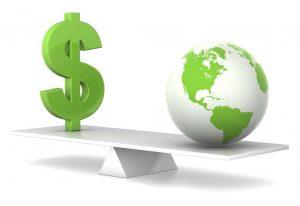 dollars_earth
