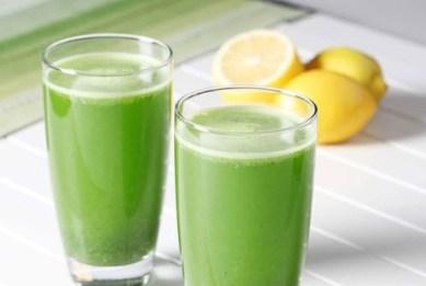 Le migliori bevande dissetanti che fanno perdere peso