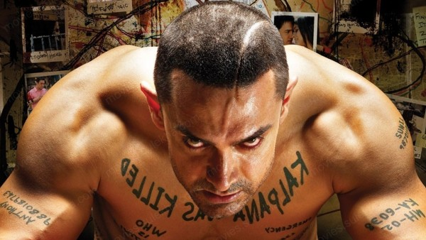 ghajini-aamir-khan-hd-wallpapers_547196062