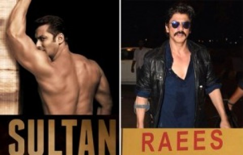 sultan-vs-raees
