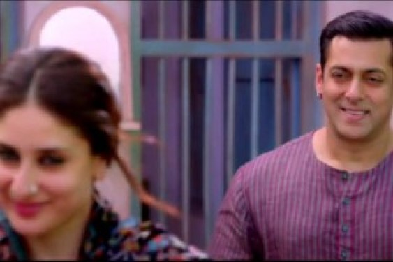 Bajrangi-Bhaijaan-2nd-weekend-box-office-collection-BB-Tenth-day-Business