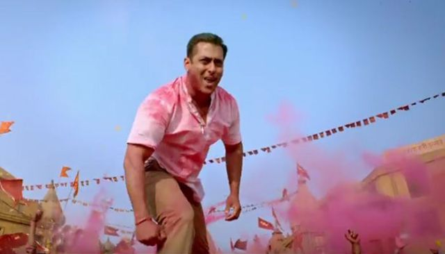 Watch-Videos-The-Making-Of-Bajrangi-Bhaijaan-Teaser
