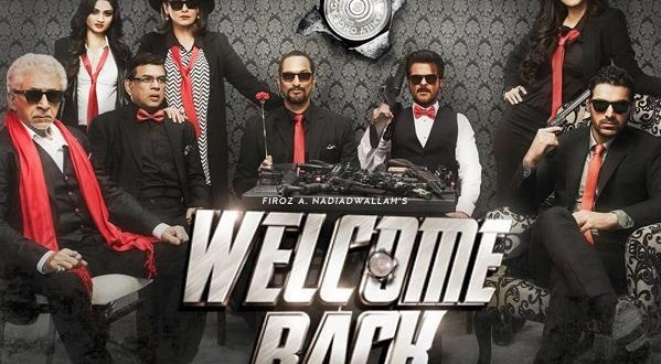 Welcome-Back-Official-Poster-599x330