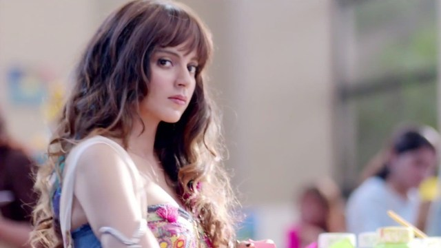 katti-batti-movie-pics-photos-images-wallpapers-stills-imran-khan-kangana-ranaut-19