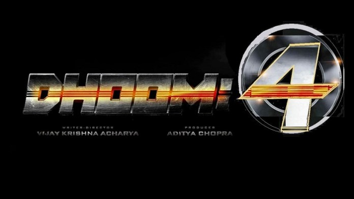 Dhoom-4-lead-actor-confirmed