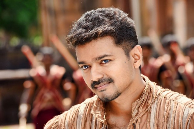 Puli-Movie-New-Stills-1-1024x683