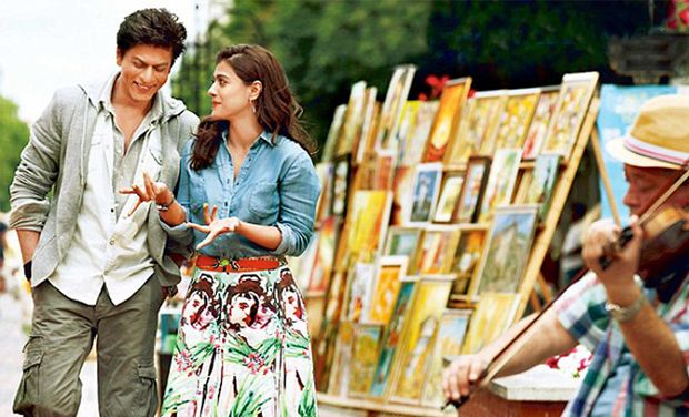 dilwale_1_0