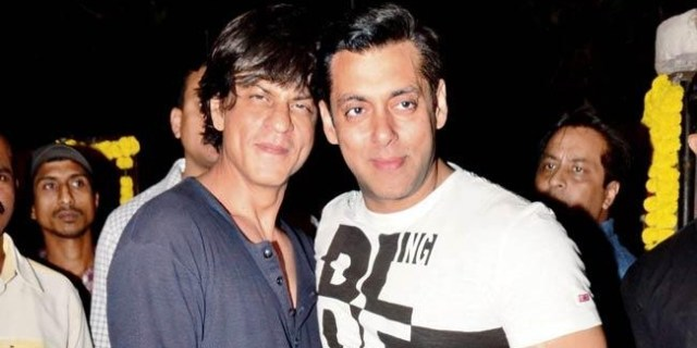 SRK-and-Salman-Khan