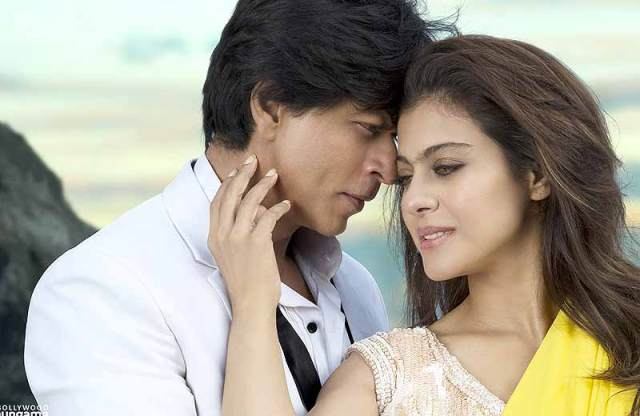 Dilwale-BH-G11