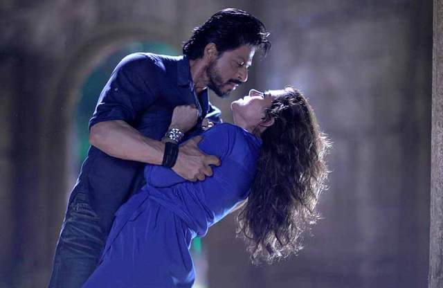 Dilwale-BH-G4