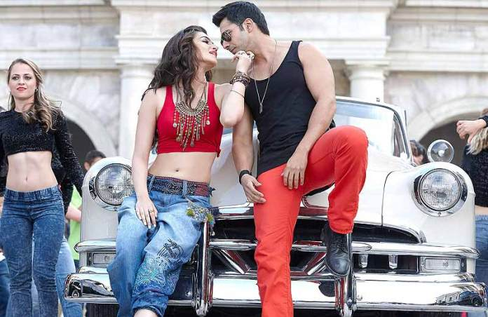 Dilwale-BH-G9