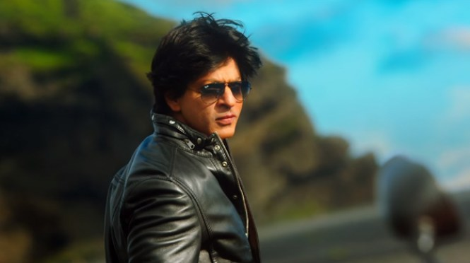 dilwale-wallpaper-image-01