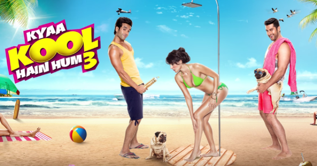 1450163346_kya-kool-hain-hum-3-upcoming-bollywood-sex-comedy-film-directed-by-umesh-ghadge-starring-tusshar