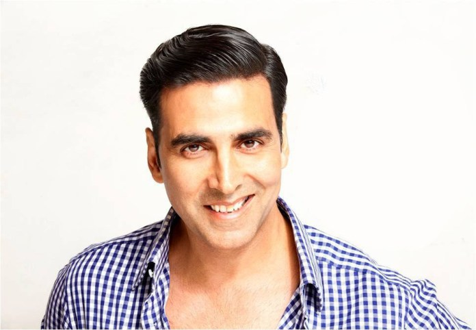 Akshay-Kumar-Movie-List-1991-20151