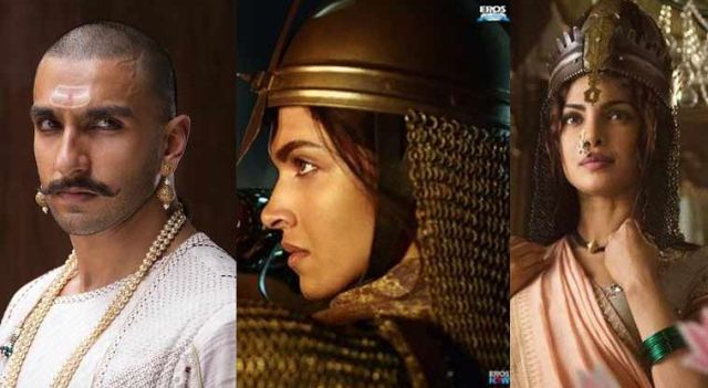 Bajirao-Mastani-First-1st-Look-Released