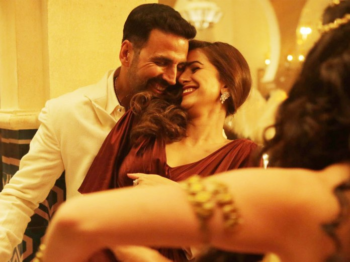 airlift_145189745800