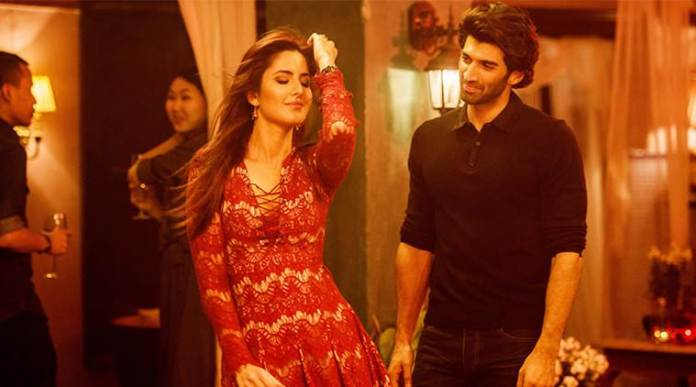 Fitoor 4th Day Box Office Collection