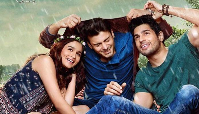 Kapoor and Sons Budget