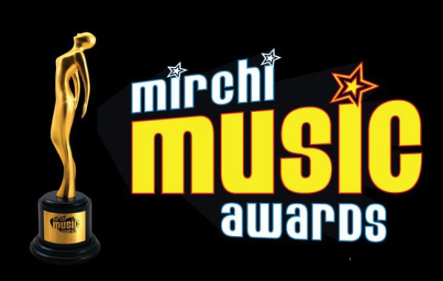 Mirchi Music Awards 2016 Winners List